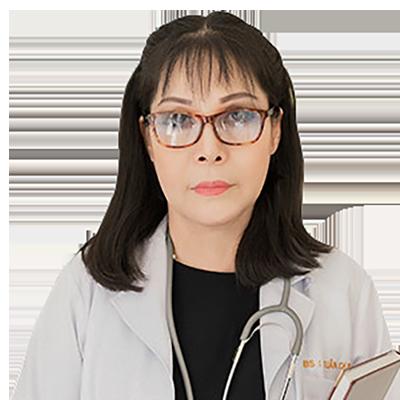 Bác sĩ Ngô Xuân Dung