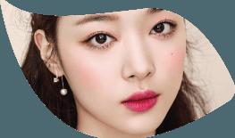 Bấm mí mắt siêu chỉ Nano Hàn Quốc