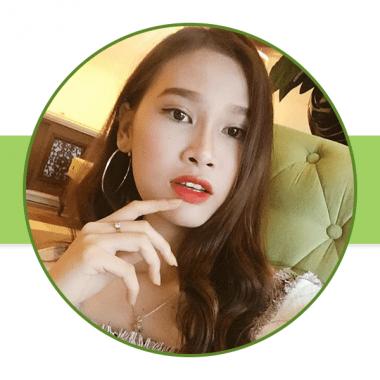 Bấm mí mắt Nano Hàn Quốc