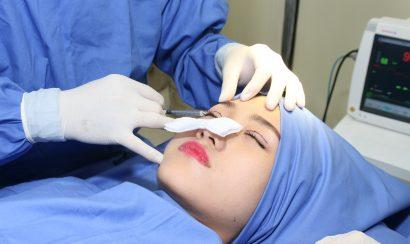 Gây tê và tiểu phẫu